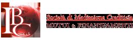 IBC ® s.r.l. | Società di Mediazione Creditizia